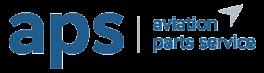 APS_Logo_SC